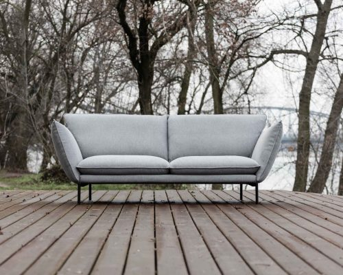 HUGO_arrangement_3seater_roma63_grey_3